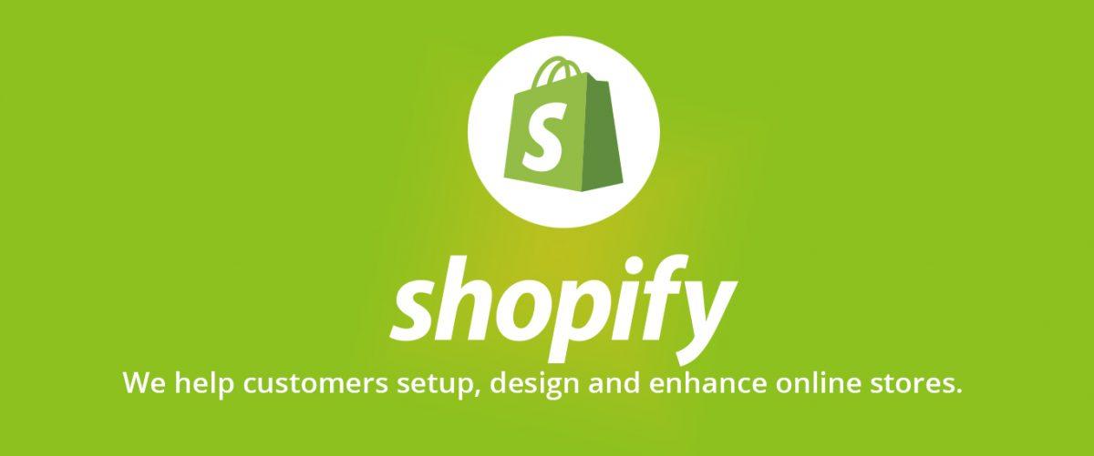 Shopify + Amazon
